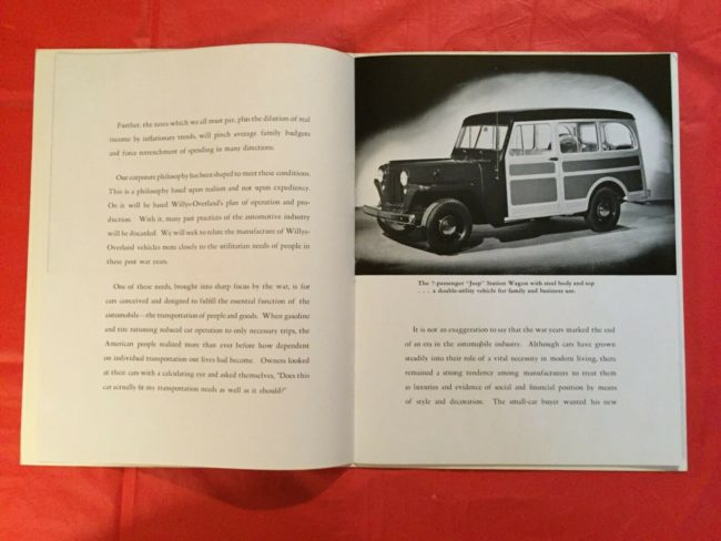 1948-willys-overland-booklet06