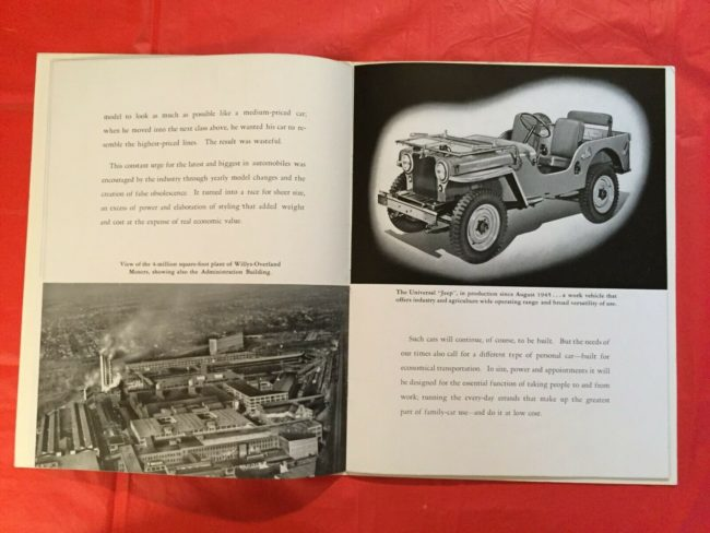 1948-willys-overland-booklet07