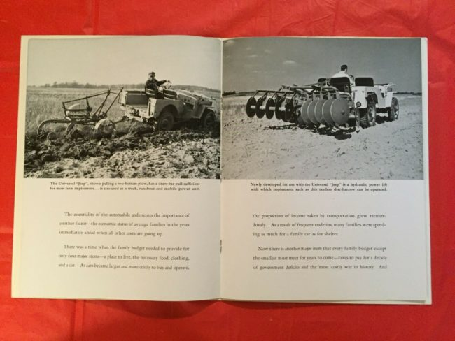 1948-willys-overland-booklet08