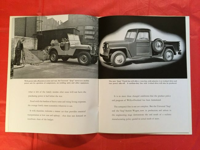 1948-willys-overland-booklet09