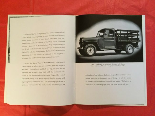1948-willys-overland-booklet10