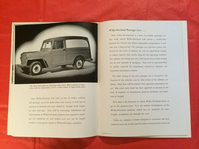 1948-willys-overland-booklet11