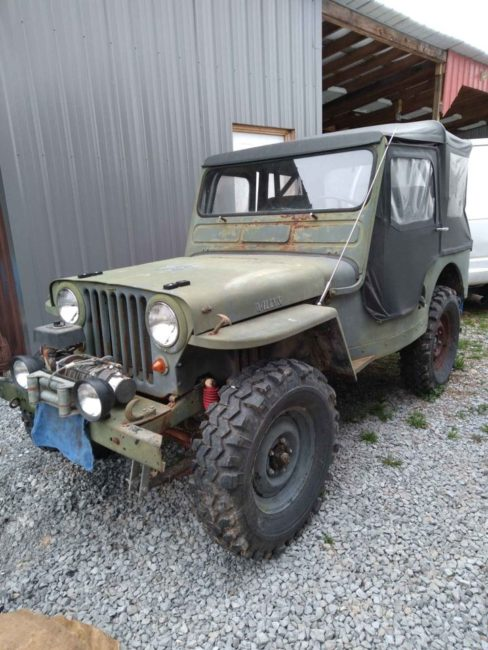 1949-cj3a-bigstonegap-va1
