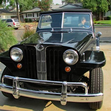 1949-jeepster-fresno-ca46