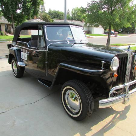 1949-jeepster-fresno-ca47