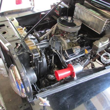 1949-jeepster-fresno-ca48