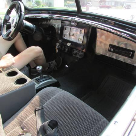 1949-jeepster-fresno-ca49