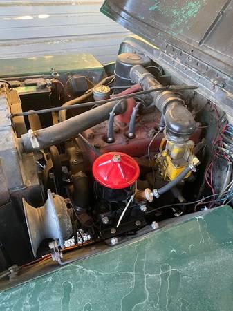1950-cj3a-sedan-ks2