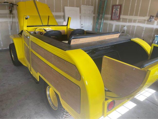 1950-wagon-sunvalley-nv5