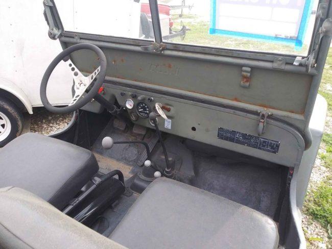 1951-cj3a-fortworth-tx2