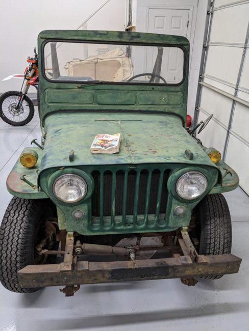 1952-cj3a-caldwell-id0