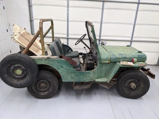 1952-cj3a-caldwell-id1