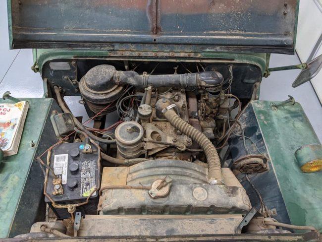 1952-cj3a-caldwell-id2
