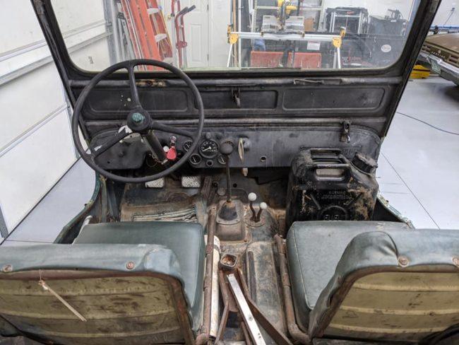 1952-cj3a-caldwell-id3