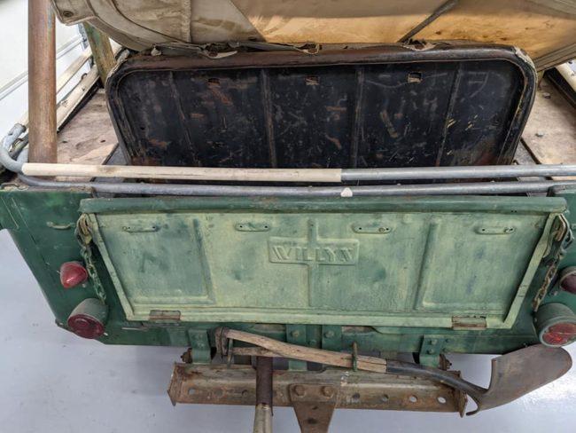 1952-cj3a-caldwell-id4