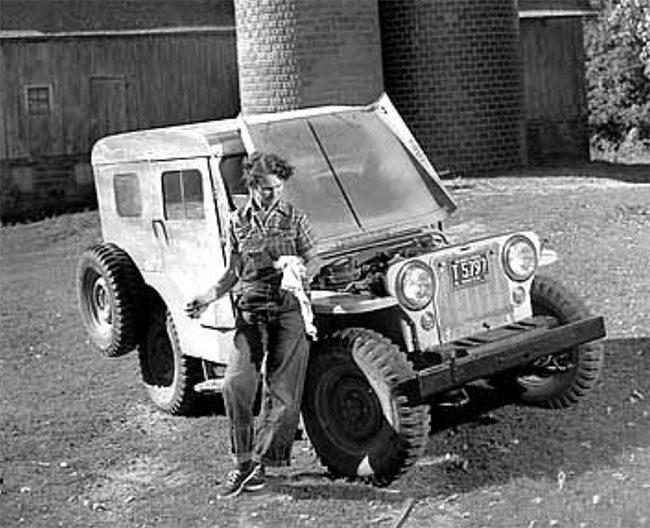 1952-emily-osborne-cj3a-mn