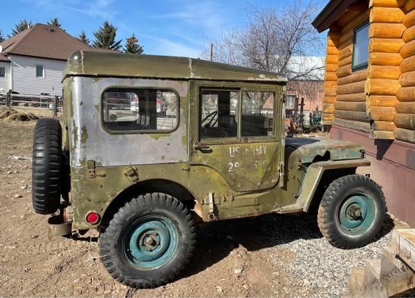 1952-m38-bozeman-mt5