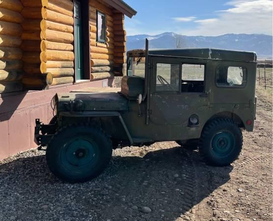 1952-m38-bozeman-mt6