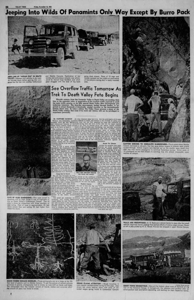 1953-11-13-valleytimes-ca-jeeping-lores3