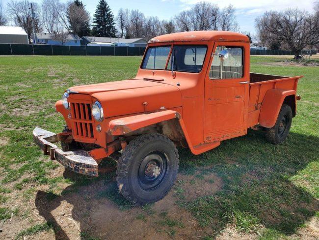 1954-truck-billings-mt2