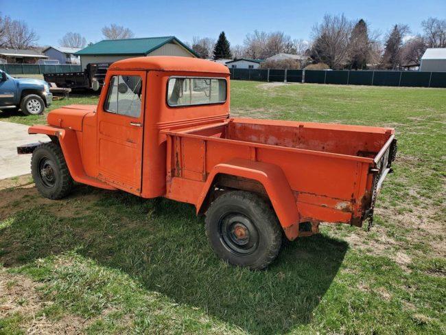1954-truck-billings-mt3