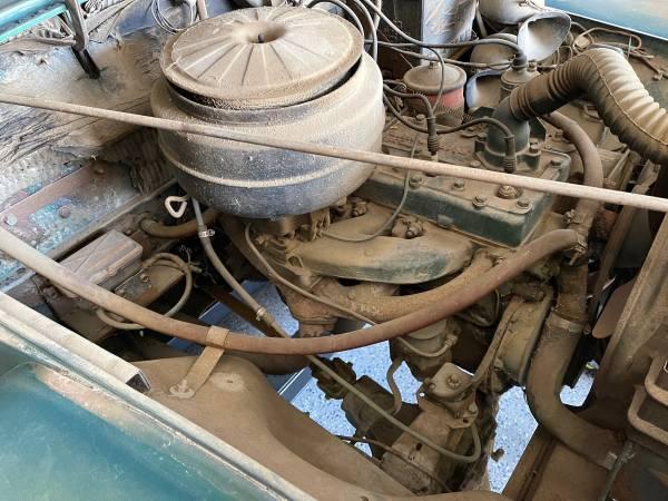 1954-wagon-ogden-ut0
