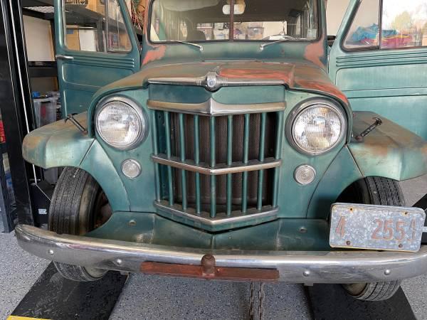 1954-wagon-ogden-ut01