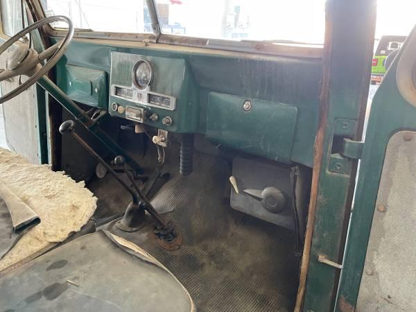 1954-wagon-ogden-ut2