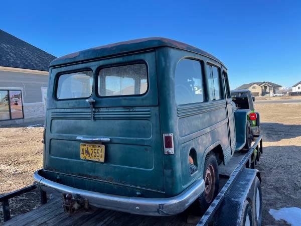 1954-wagon-ogden-ut4