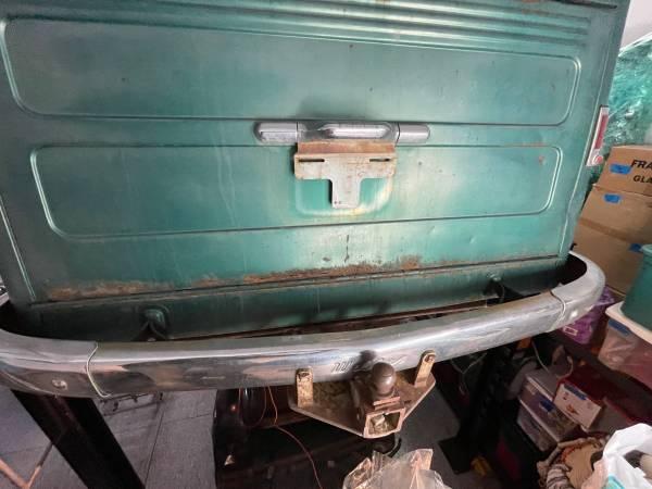 1954-wagon-ogden-ut5