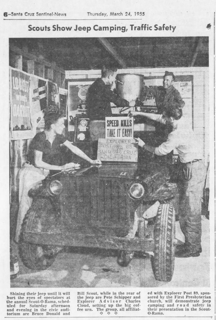 1955-03-24-santa-cruz-sentinel-news-scouts-jeep-safety-lores