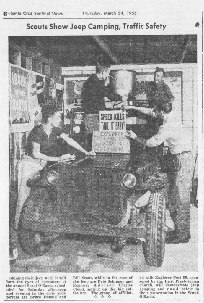 1955-03-24-santa-cruz-sentinel-news-scouts-jeep-safety-lores
