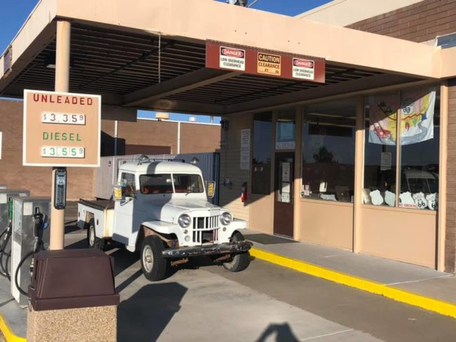 1955-willys-firetruck-fort-bowie-nm-petrified-forest4