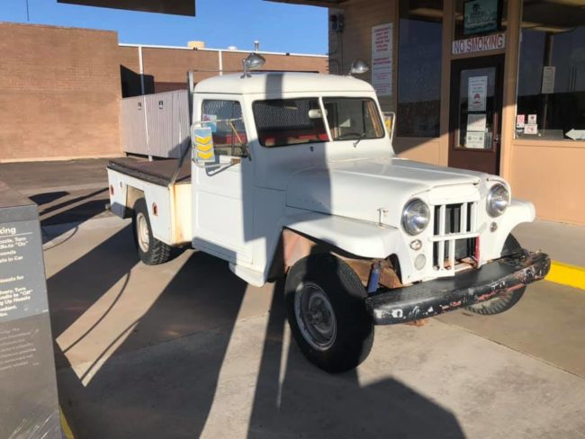 1955-willys-firetruck-fort-bowie-nm-petrified-forest5