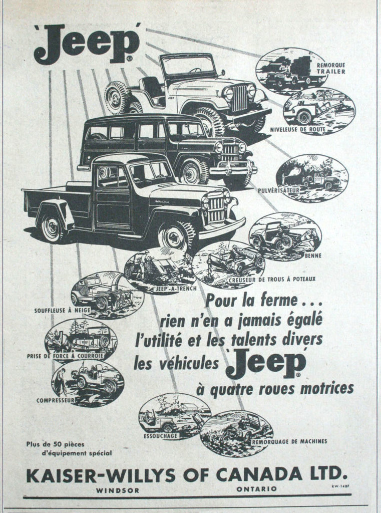 1956-kaiser-willys-canada-ad-jeep-family2