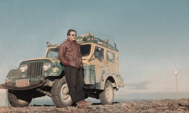 1957-baden-powell-willys-jeep-expedition-brazillians5