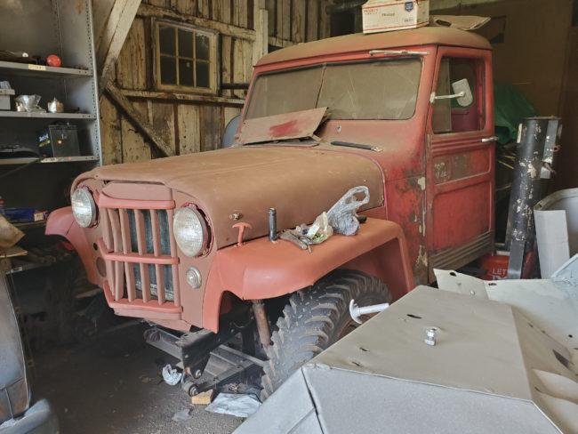 1957-truck-pennsylvania1