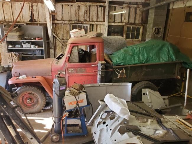 1957-truck-pennsylvania2