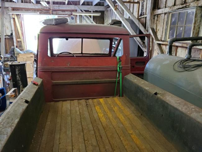 1957-truck-pennsylvania4