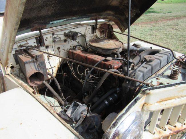 1962-traveller-wagon-okc-ok-former-border-patrol3