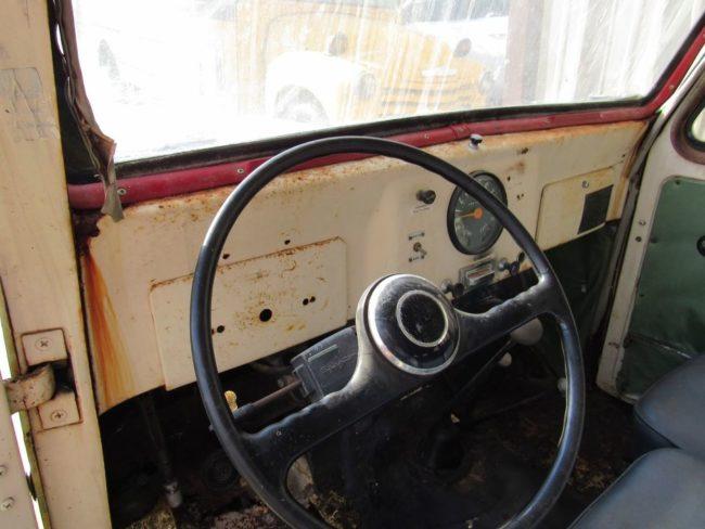 1962-traveller-wagon-okc-ok-former-border-patrol4