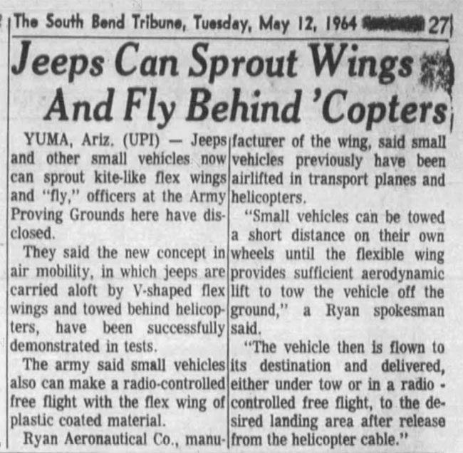 1964-05-12-south-bend-tribune-jeeps-sprout-wings