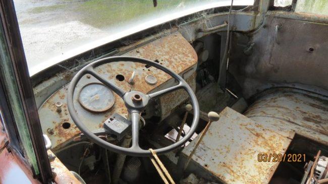 1964-fc150-estacada-or3