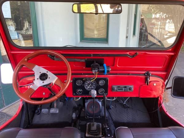 1964-veep-cali7