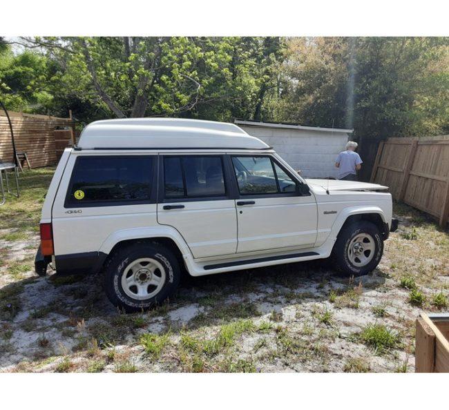 1996-xj-glaval-modified-wilmington-nc3