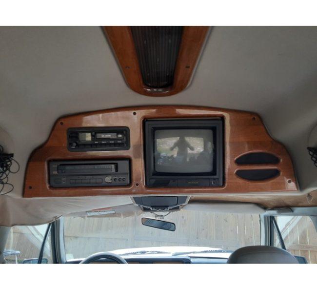 1996-xj-glaval-modified-wilmington-nc6