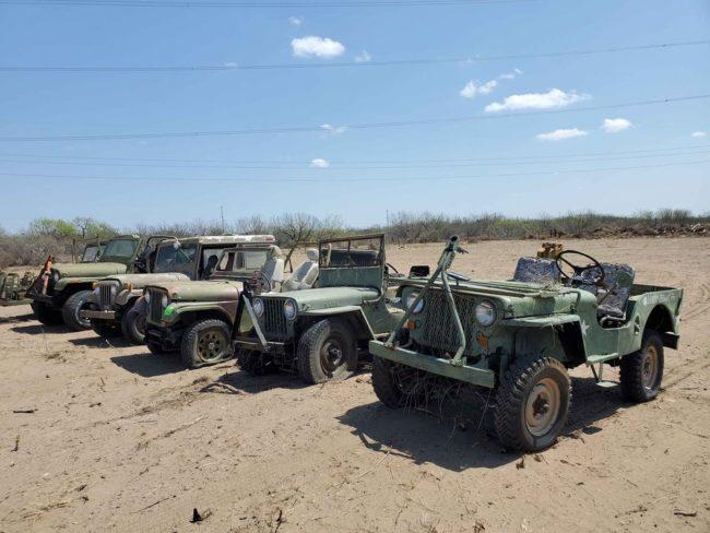 6-jeeps-eaglepass-tx1