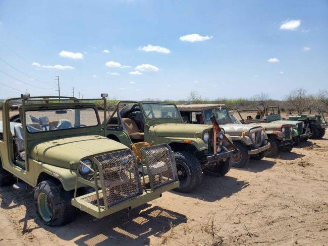 6-jeeps-eaglepass-tx2