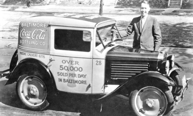 Austin-Business-Coupe-1080x650-coca-cola