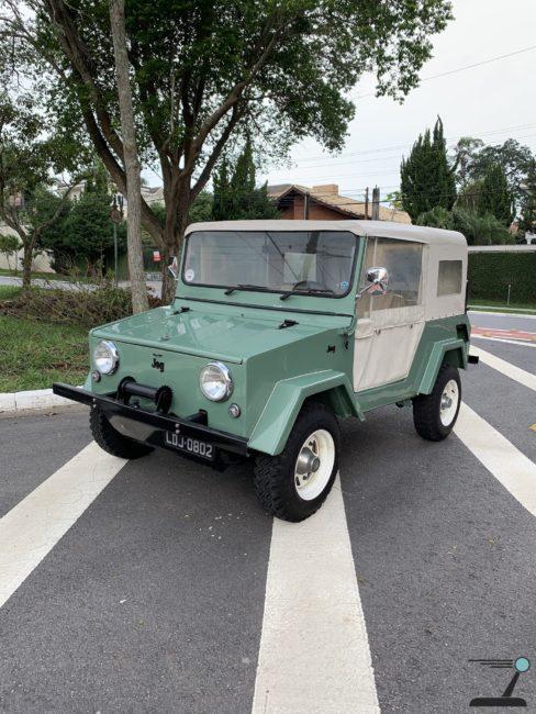 VW-JEG0008